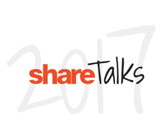 As novidades no #SharePOA2017